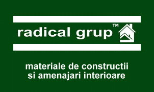 materiale constructii radical grup