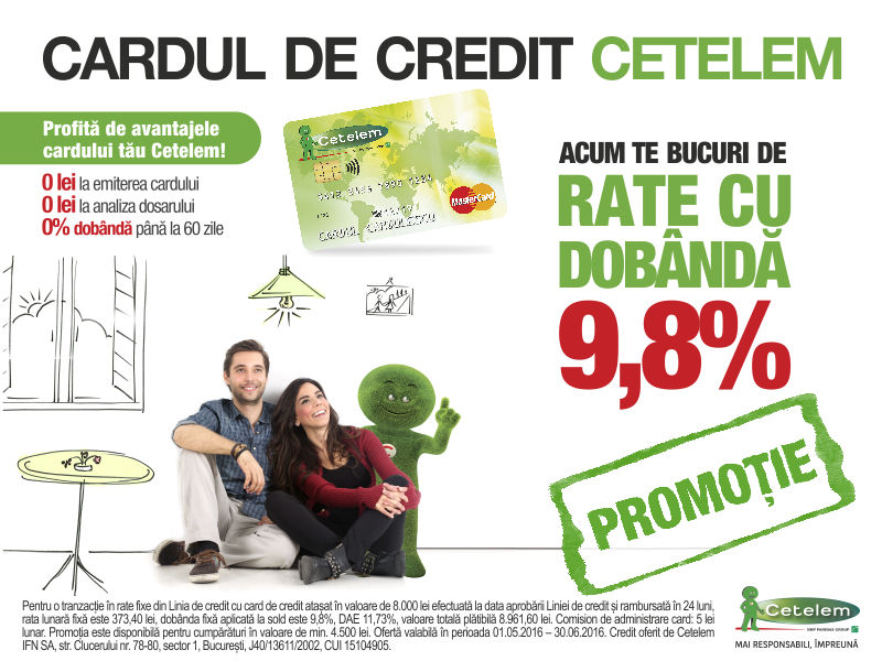mai-iunie-credit